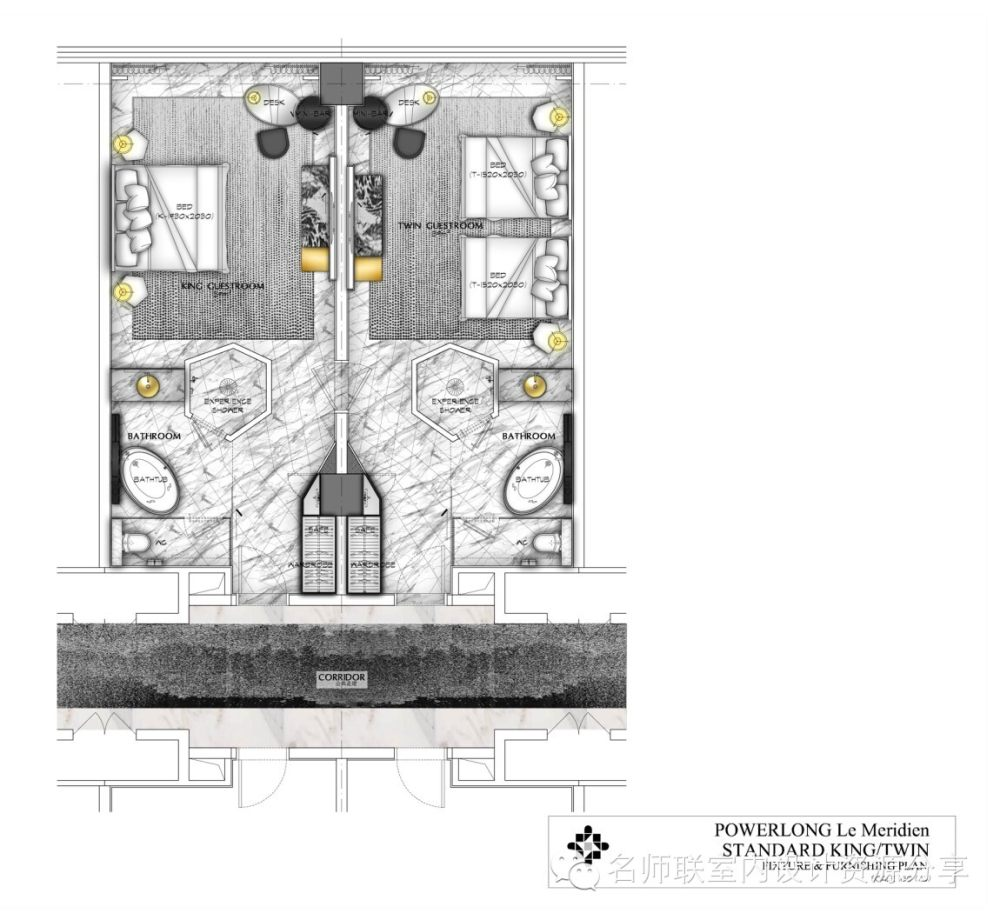 HBA--上海七宝艾美酒店概念设计-2014.09.15_上海七宝艾美酒店概念设计2014_页面_73.jpg