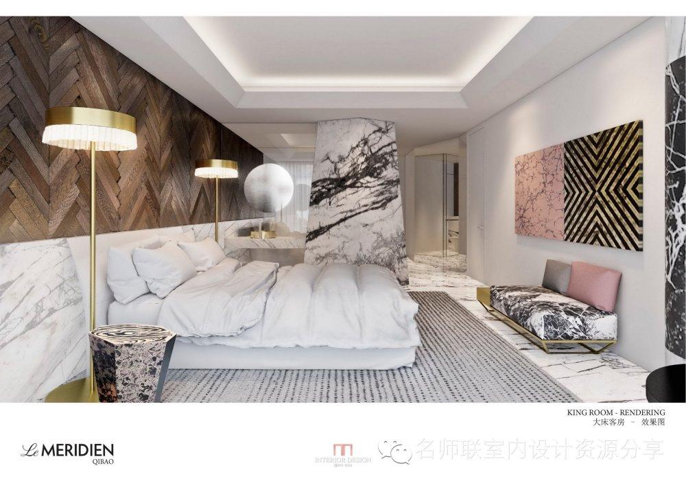 HBA--上海七宝艾美酒店概念设计-2014.09.15_上海七宝艾美酒店概念设计2014_页面_74.jpg