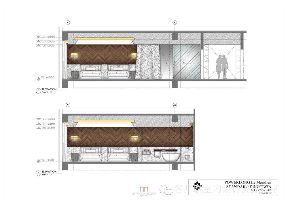 HBA--上海七宝艾美酒店概念设计-2014.09.15_上海七宝艾美酒店概念设计2014_页面_76.jpg