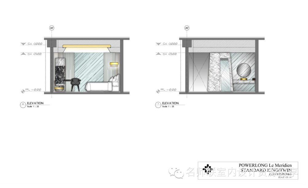 HBA--上海七宝艾美酒店概念设计-2014.09.15_上海七宝艾美酒店概念设计2014_页面_78.jpg