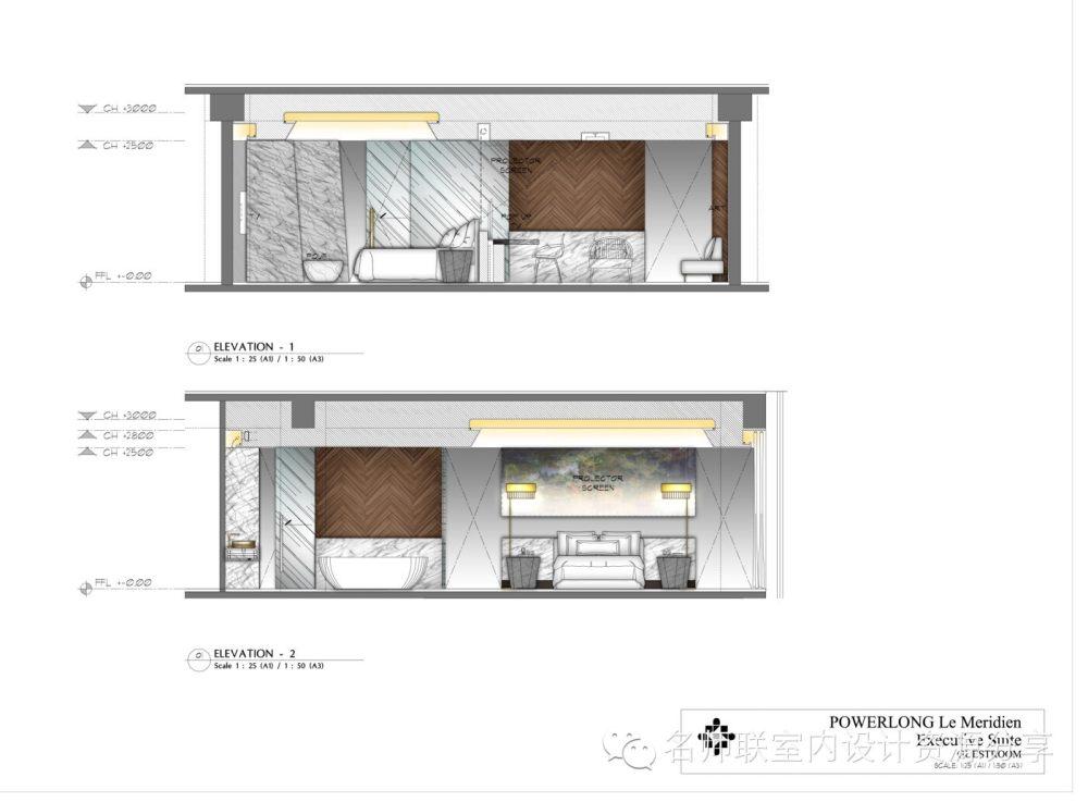 HBA--上海七宝艾美酒店概念设计-2014.09.15_上海七宝艾美酒店概念设计2014_页面_80.jpg