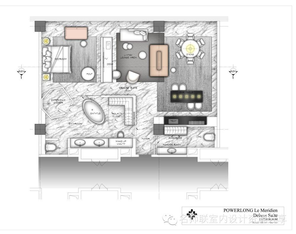 HBA--上海七宝艾美酒店概念设计-2014.09.15_上海七宝艾美酒店概念设计2014_页面_81.jpg