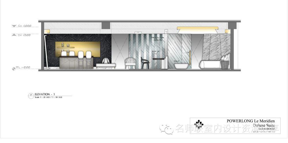 HBA--上海七宝艾美酒店概念设计-2014.09.15_上海七宝艾美酒店概念设计2014_页面_82.jpg