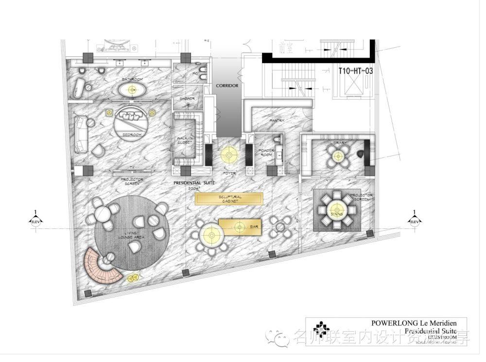 HBA--上海七宝艾美酒店概念设计-2014.09.15_上海七宝艾美酒店概念设计2014_页面_84.jpg