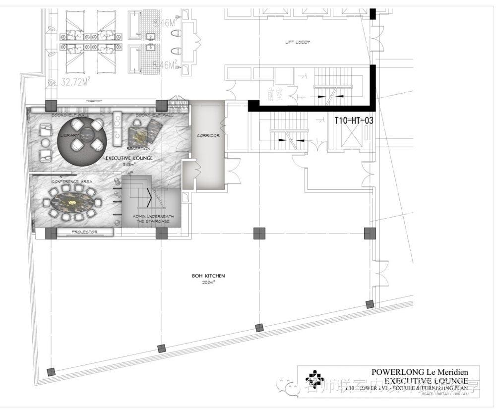 HBA--上海七宝艾美酒店概念设计-2014.09.15_上海七宝艾美酒店概念设计2014_页面_88.jpg