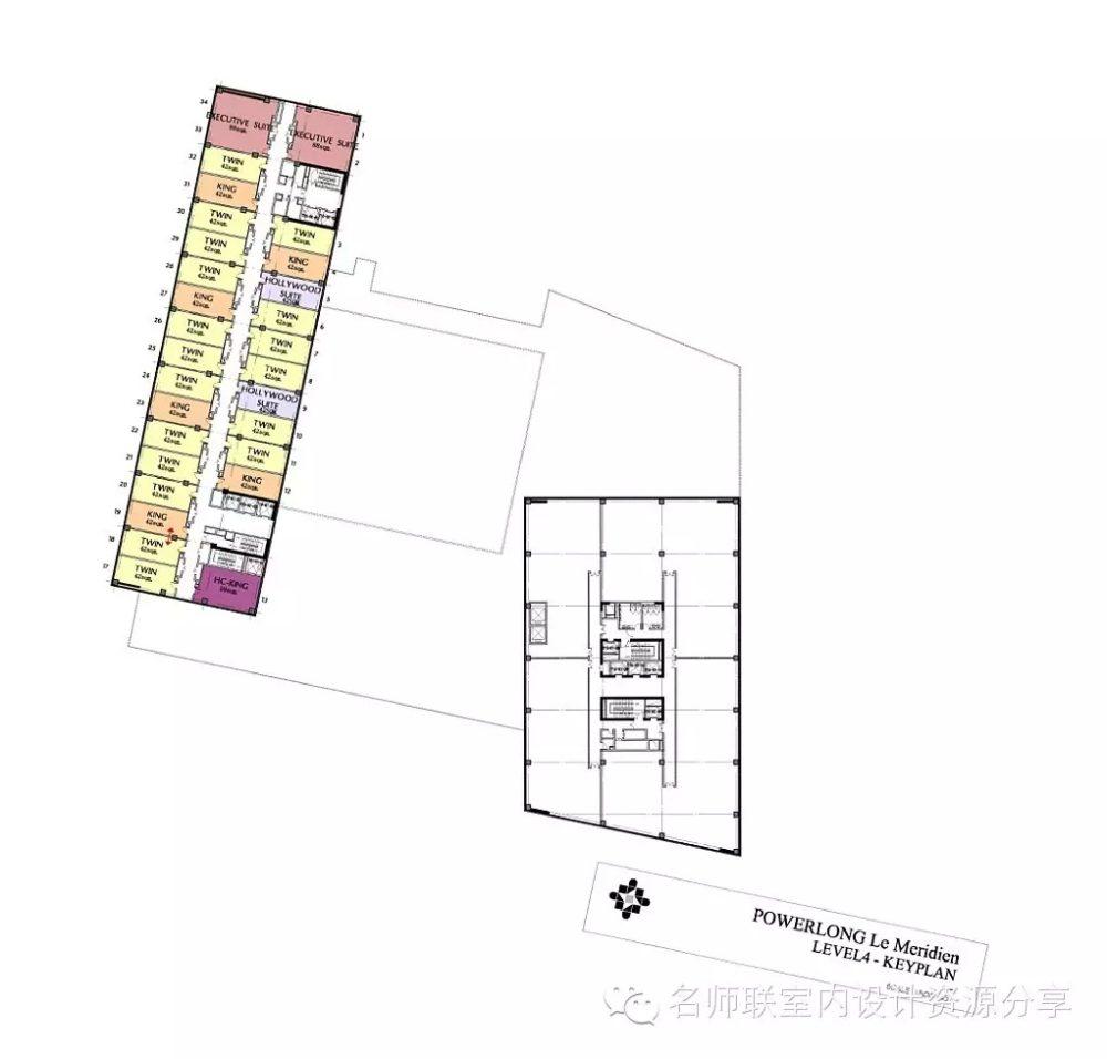 HBA--上海七宝艾美酒店概念设计-2014.09.15_上海七宝艾美酒店概念设计2014_页面_93.jpg