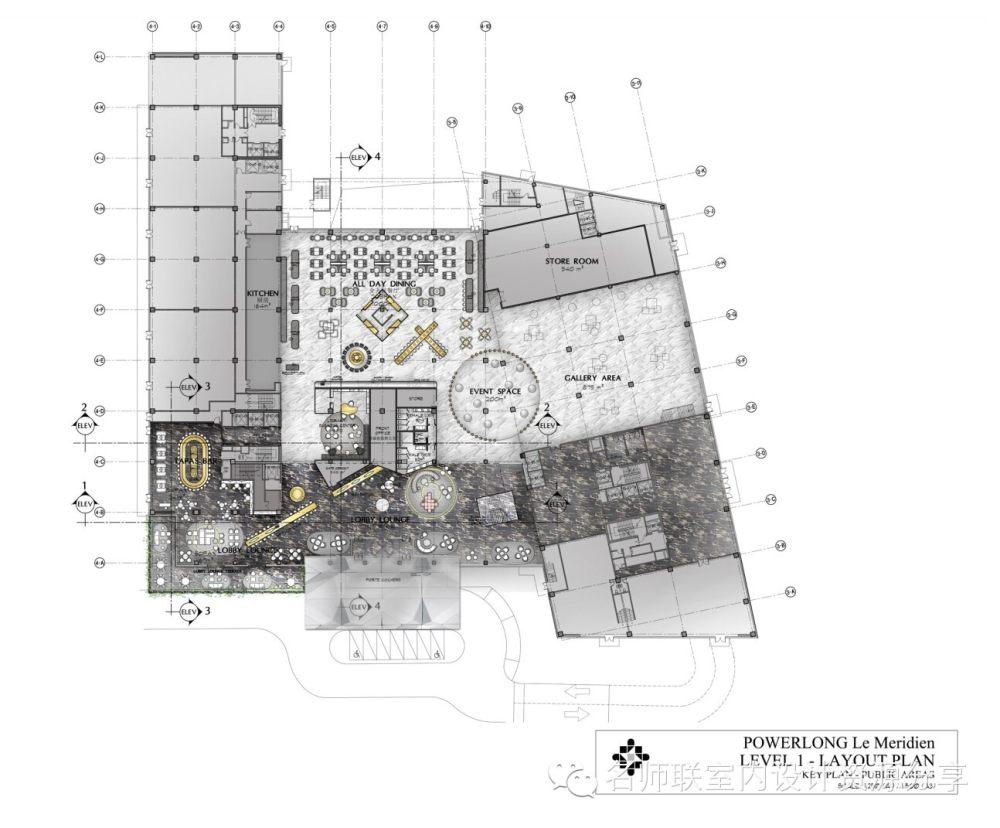 HBA--上海七宝艾美酒店概念设计20140915_上海七宝艾美酒店概念设计2014_页面_06.jpg