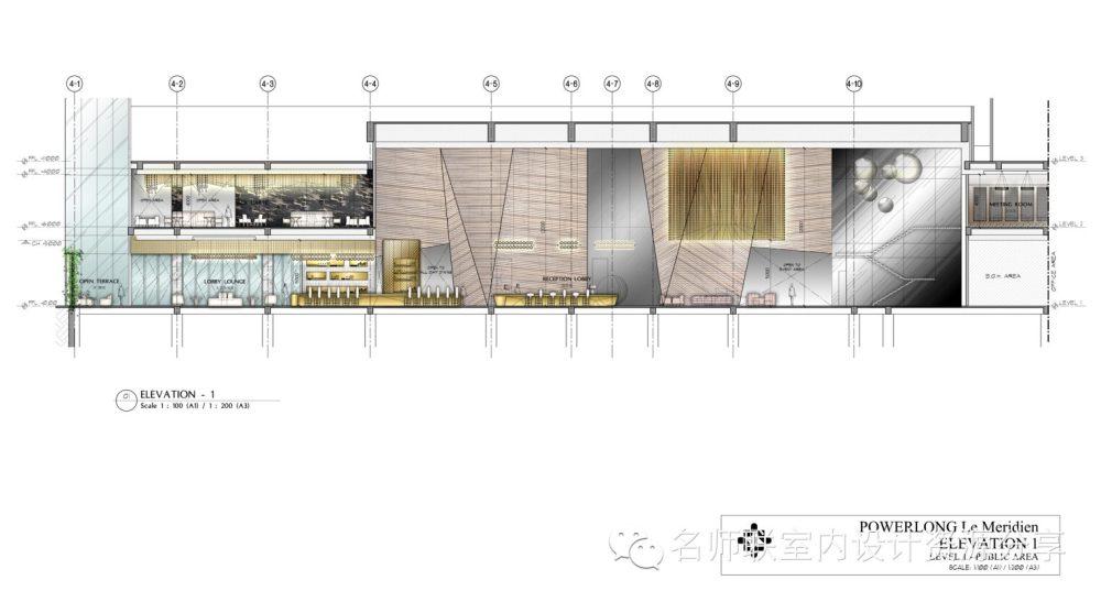 HBA--上海七宝艾美酒店概念设计20140915_上海七宝艾美酒店概念设计2014_页面_14.jpg