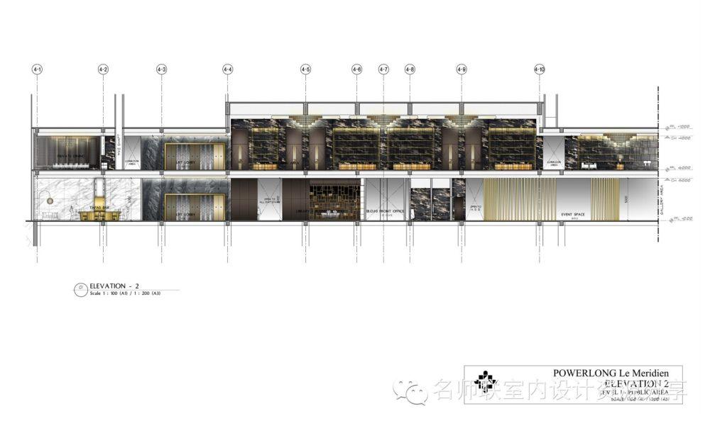 HBA--上海七宝艾美酒店概念设计20140915_上海七宝艾美酒店概念设计2014_页面_15.jpg