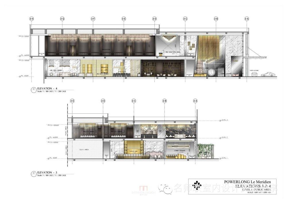 HBA--上海七宝艾美酒店概念设计20140915_上海七宝艾美酒店概念设计2014_页面_16.jpg