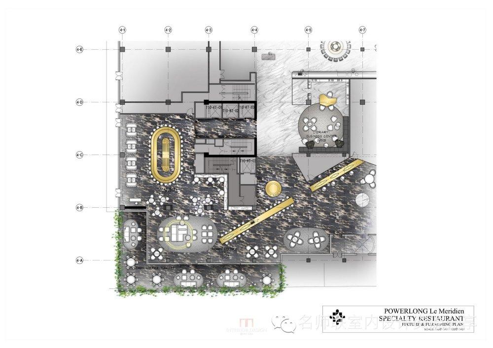 HBA--上海七宝艾美酒店概念设计20140915_上海七宝艾美酒店概念设计2014_页面_18.jpg