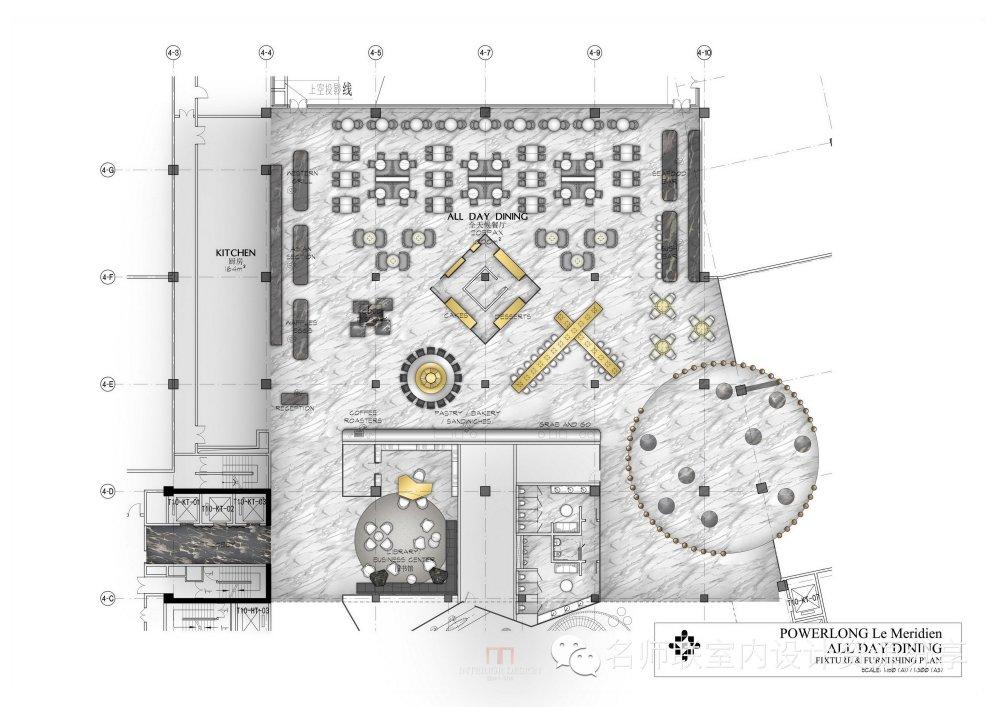 HBA--上海七宝艾美酒店概念设计20140915_上海七宝艾美酒店概念设计2014_页面_29.jpg