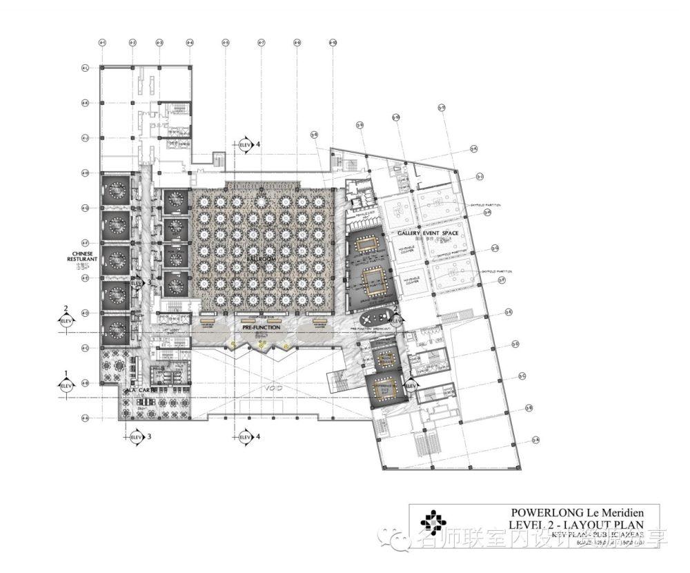 HBA--上海七宝艾美酒店概念设计20140915_上海七宝艾美酒店概念设计2014_页面_36.jpg