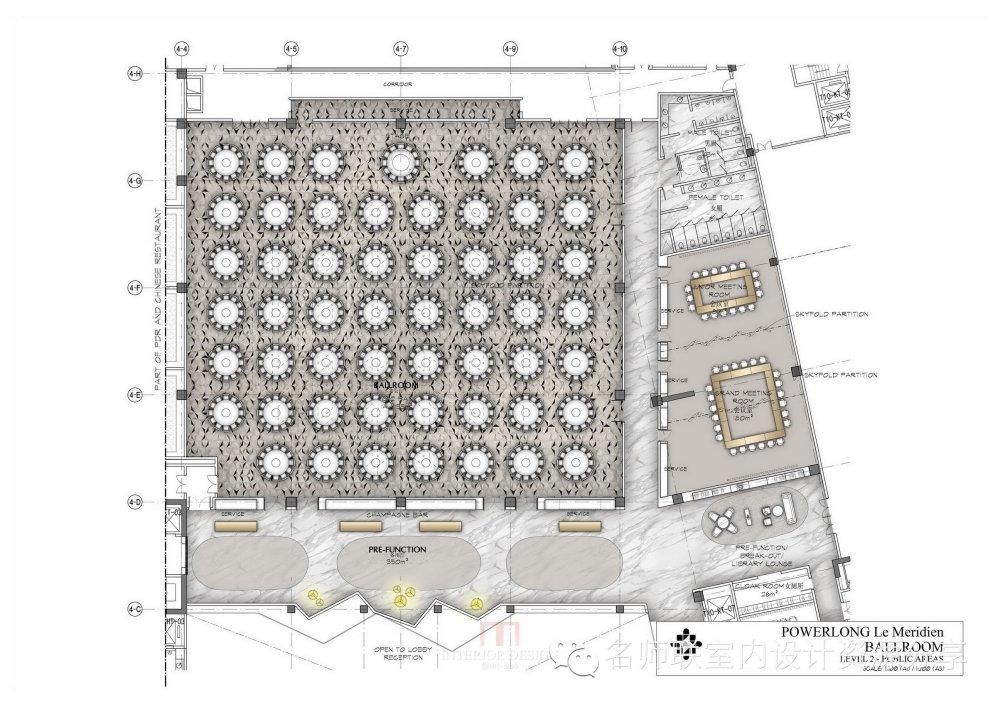 HBA--上海七宝艾美酒店概念设计20140915_上海七宝艾美酒店概念设计2014_页面_39.jpg