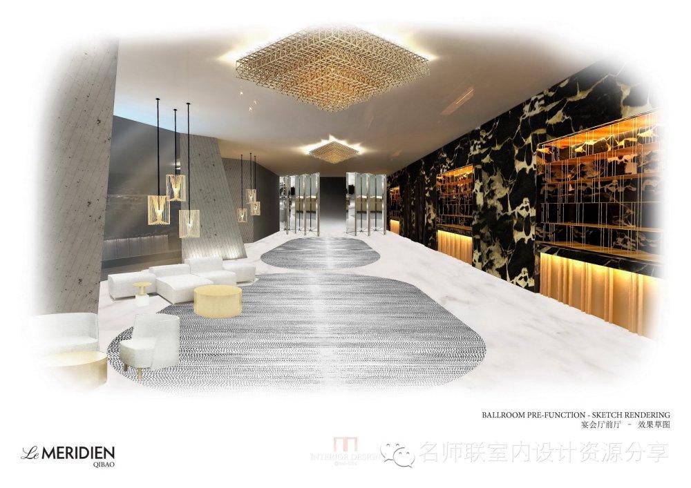 HBA--上海七宝艾美酒店概念设计20140915_上海七宝艾美酒店概念设计2014_页面_43.jpg