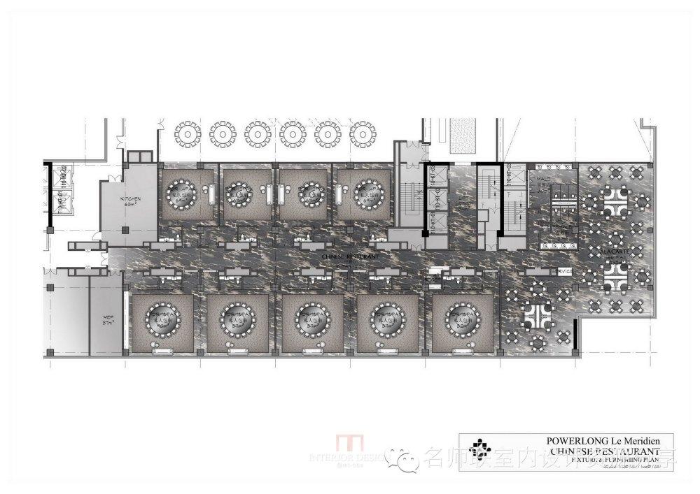 HBA--上海七宝艾美酒店概念设计20140915_上海七宝艾美酒店概念设计2014_页面_53.jpg