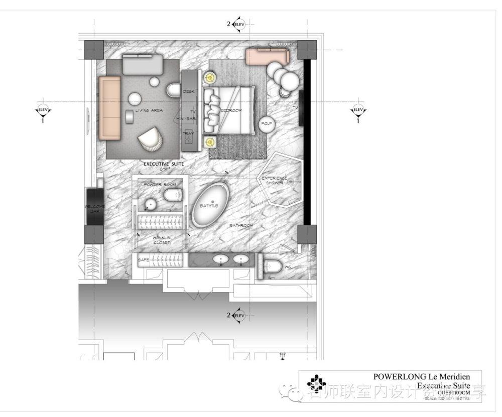HBA--上海七宝艾美酒店概念设计20140915_上海七宝艾美酒店概念设计2014_页面_79.jpg
