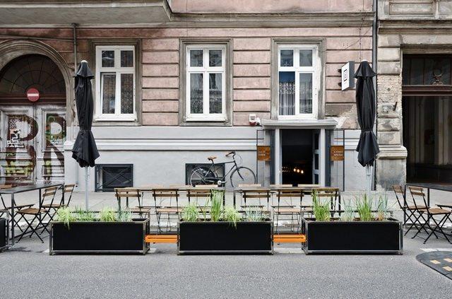 波兹南ZRODLO酒吧_Zrodlo-Bar-1.jpg