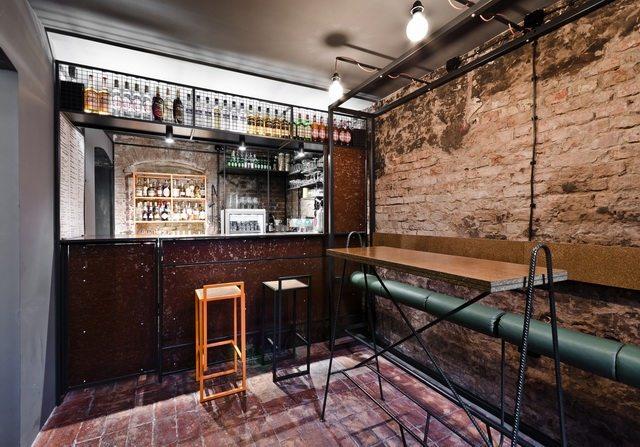 波兹南ZRODLO酒吧_Zrodlo-Bar-2.jpg