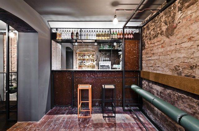 波兹南ZRODLO酒吧_Zrodlo-Bar-3.jpg