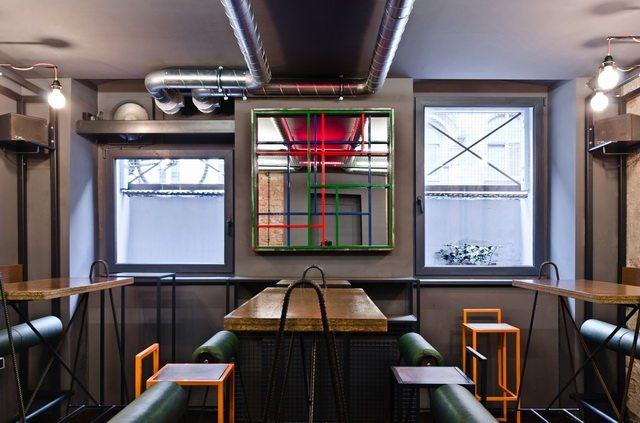 波兹南ZRODLO酒吧_Zrodlo-Bar-8.jpg