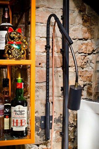波兹南ZRODLO酒吧_Zrodlo-Bar-13.jpg