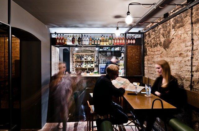 波兹南ZRODLO酒吧_Zrodlo-Bar-16.jpg
