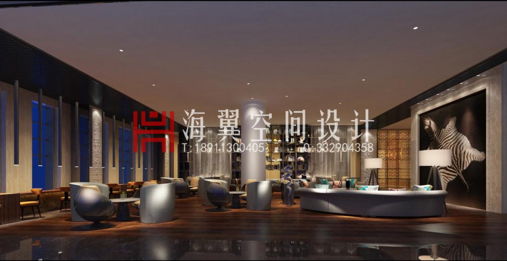 ★★海翼空间设计工装作品集★★_25.jpg