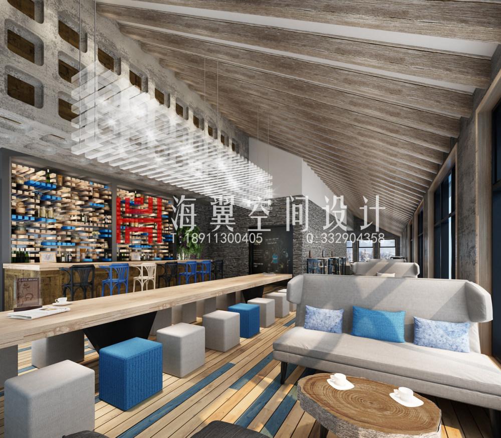 ★★海翼空间设计工装作品集★★_咖啡厅2t.jpg