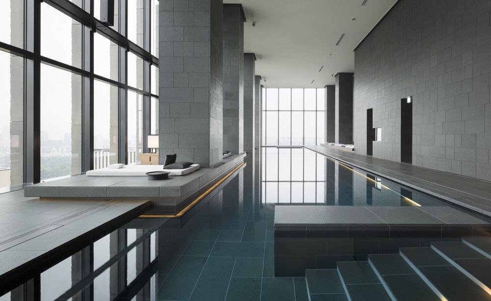 2015最佳城市酒店_02_best-urban-hotels_aman_0.jpg