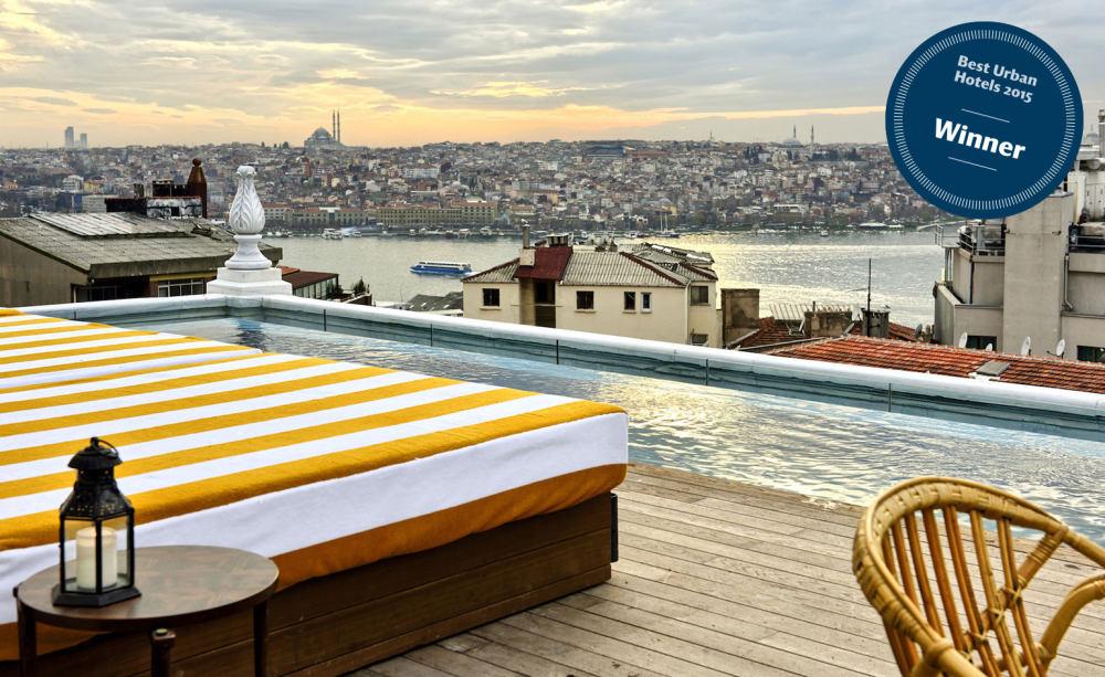 2015最佳城市酒店_06_best-urban-hotels_soho-house-istanbul_0.jpg