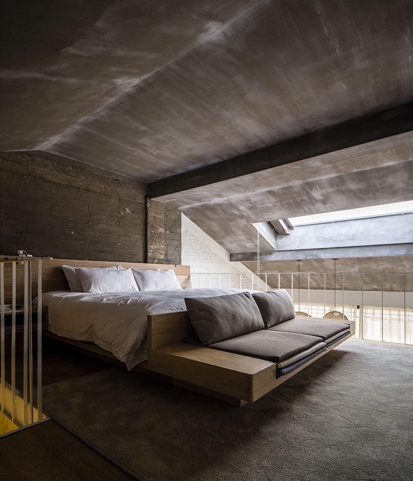 2015最佳城市酒店_14_best-urban-hotels_blossom-hill.jpg