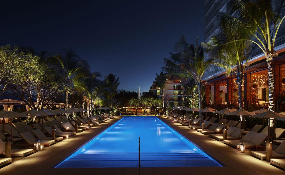 2015最佳城市酒店_19_best-urban-hotels_the-miami-beach-edition_0.jpg