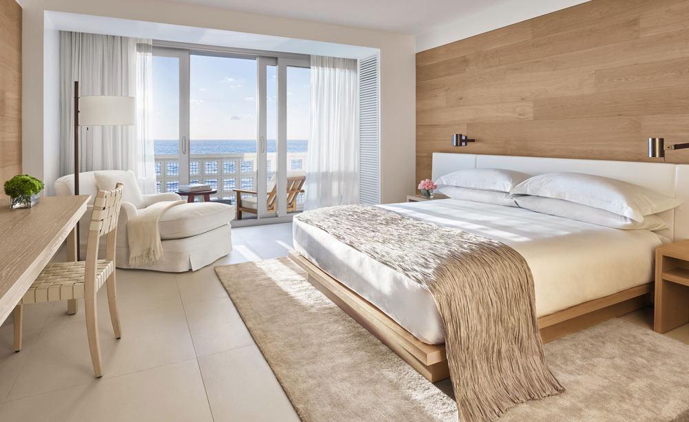 2015最佳城市酒店_21_best-urban-hotels_the-miami-beach-edition.jpg