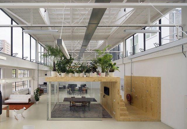 荷兰一房中房模式办公室_Loft-Office-1.jpg