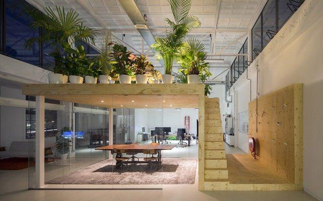 荷兰一房中房模式办公室_Loft-Office-2.jpg
