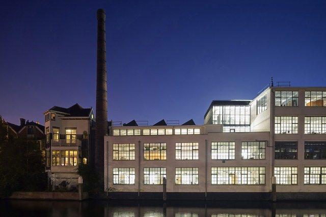 荷兰一房中房模式办公室_Loft-Office-3.jpg