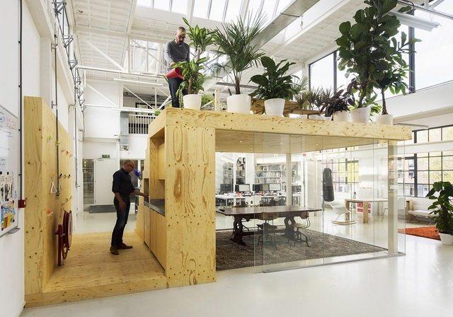荷兰一房中房模式办公室_Loft-Office-4.jpg