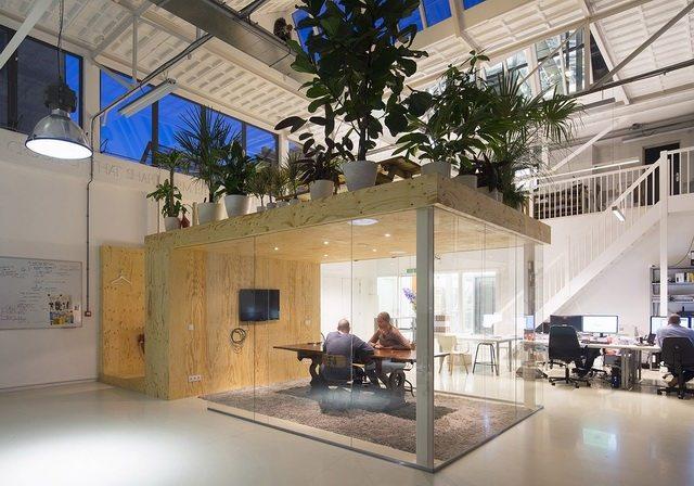 荷兰一房中房模式办公室_Loft-Office-5.jpg