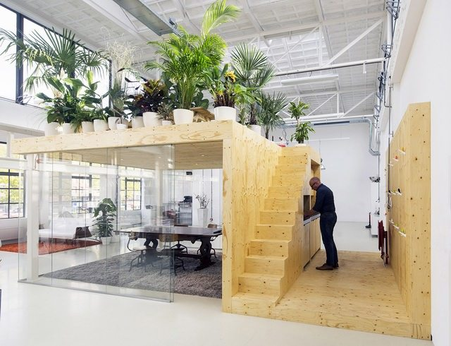 荷兰一房中房模式办公室_Loft-Office-6.jpg