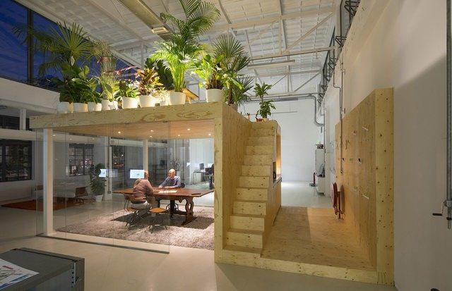 荷兰一房中房模式办公室_Loft-Office-7.jpg