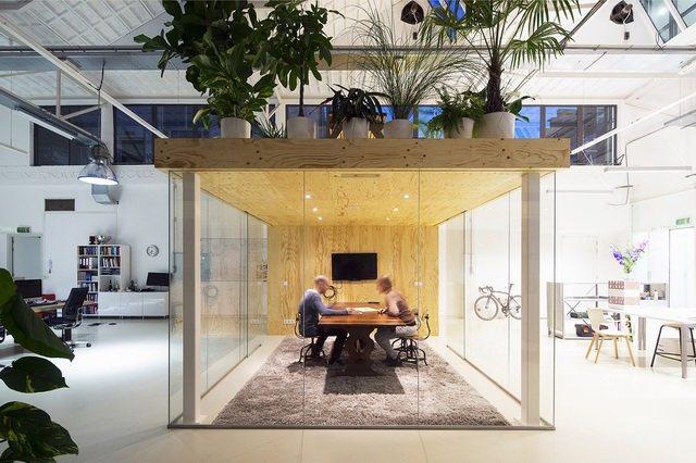 荷兰一房中房模式办公室_Loft-Office-9.jpg