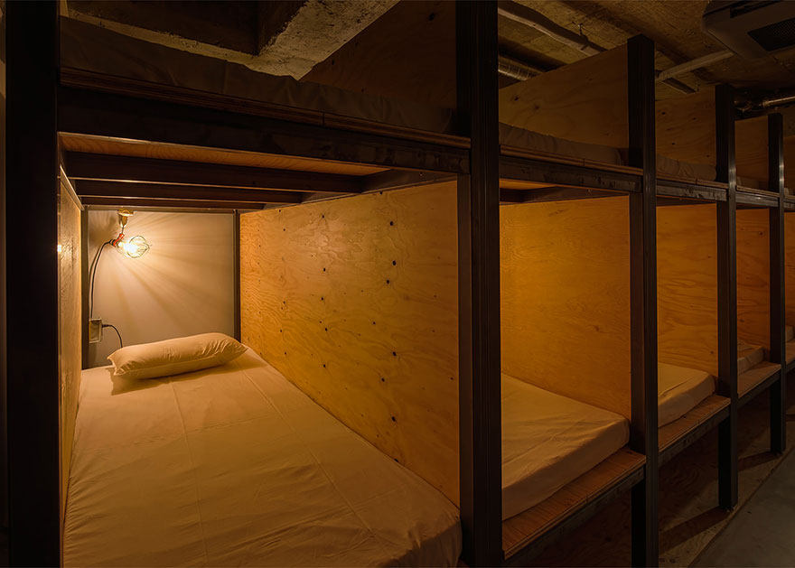 东京书架旅馆_Book-and-Bed-Tokyo-5.jpg