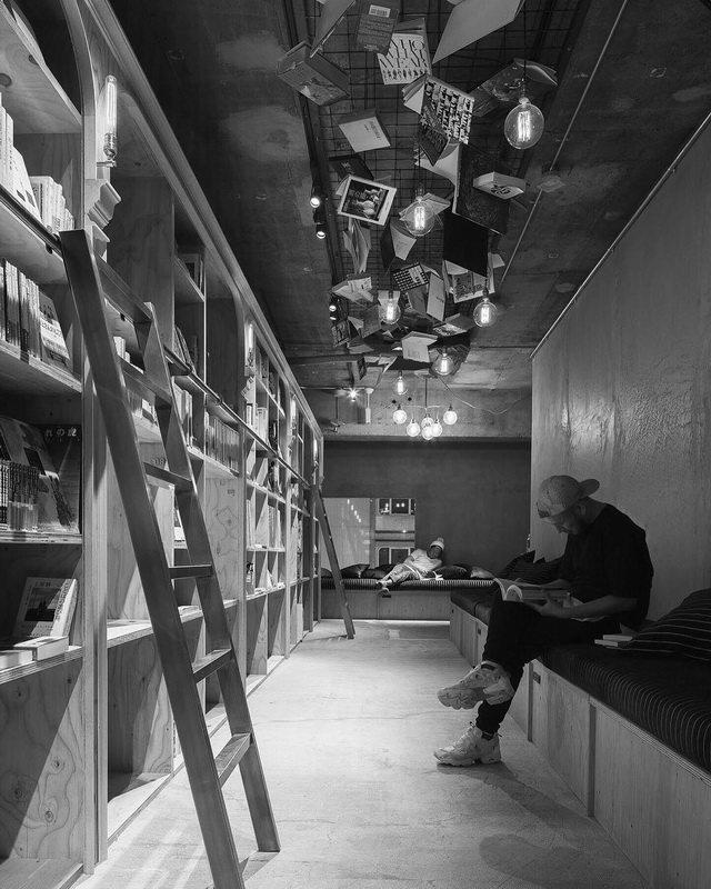 东京书架旅馆_Book-and-Bed-Tokyo-6.jpg