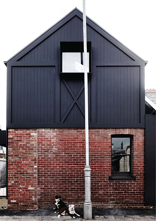 国外某住宅--- Kerferd  Whiting Architects_entryno_00_WhitingArchitectsArchitect_KerferdPlaceBuilding_SharynCairns.jpg