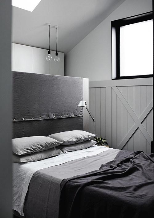 国外某住宅--- Kerferd  Whiting Architects_entryno_03_WhitingArchitectsArchitect_KerferdPlaceBuilding_SharynCairns.jpg