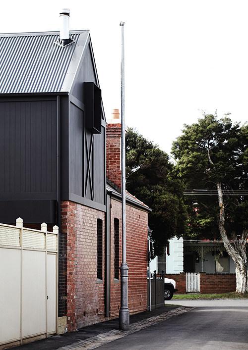 国外某住宅--- Kerferd  Whiting Architects_entryno_04_WhitingArchitectsArchitect_KerferdPlaceBuilding_SharynCairns.jpg