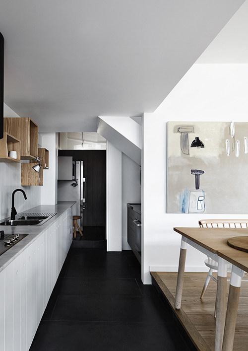 国外某住宅--- Kerferd  Whiting Architects_entryno_06_WhitingArchitectsArchitect_KerferdPlaceBuilding_SharynCairns.jpg