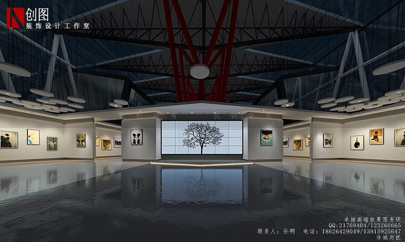 创图装饰----2015部分展厅设计_wmy20150714msg-blf-jd1.jpg