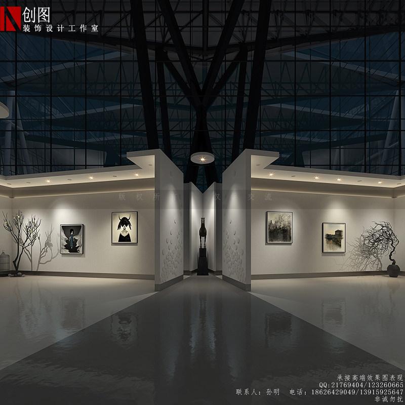 创图装饰----2015部分展厅设计_wmy20150714msg-blf-jd2.jpg